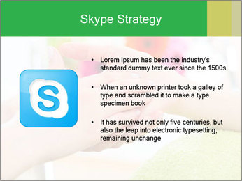 0000076645 PowerPoint Templates - Slide 8