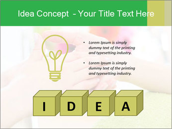 0000076645 PowerPoint Templates - Slide 80