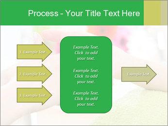 0000076645 PowerPoint Template - Slide 85