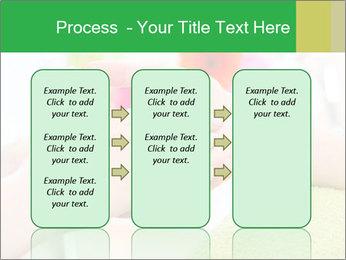 0000076645 PowerPoint Template - Slide 86