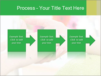 0000076645 PowerPoint Templates - Slide 88