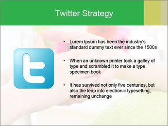 0000076645 PowerPoint Templates - Slide 9