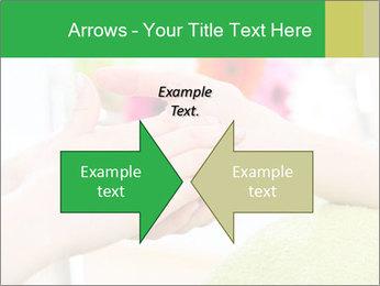 0000076645 PowerPoint Template - Slide 90