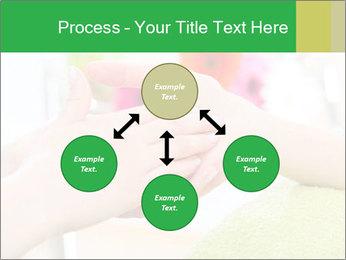 0000076645 PowerPoint Templates - Slide 91