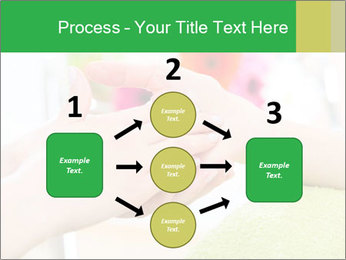 0000076645 PowerPoint Templates - Slide 92