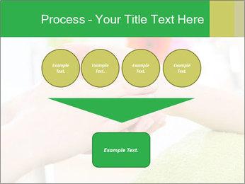 0000076645 PowerPoint Templates - Slide 93