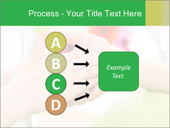 0000076645 PowerPoint Templates - Slide 94