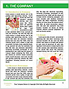 0000076645 Word Templates - Page 3