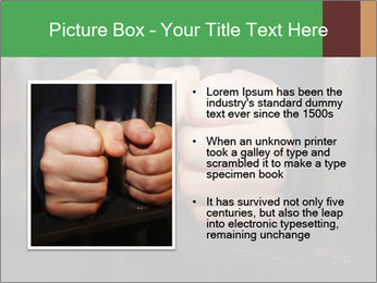 0000076646 PowerPoint Templates - Slide 13
