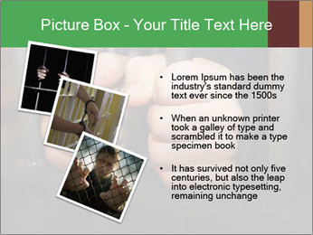 0000076646 PowerPoint Templates - Slide 17