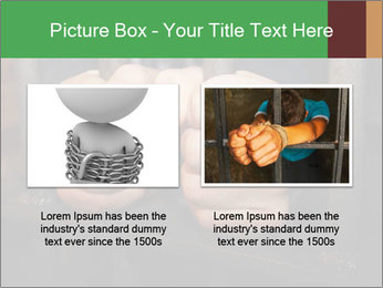 0000076646 PowerPoint Templates - Slide 18