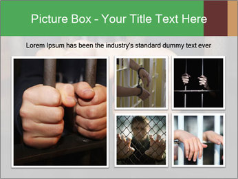 0000076646 PowerPoint Templates - Slide 19