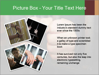 0000076646 PowerPoint Templates - Slide 23