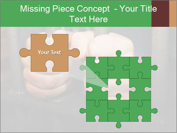 0000076646 PowerPoint Templates - Slide 45
