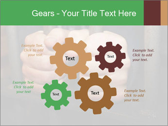 0000076646 PowerPoint Templates - Slide 47