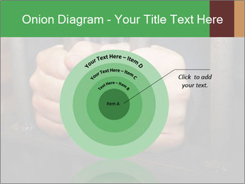 0000076646 PowerPoint Templates - Slide 61