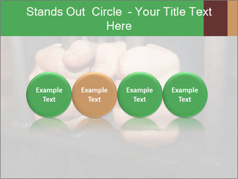 0000076646 PowerPoint Templates - Slide 76