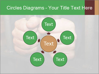 0000076646 PowerPoint Templates - Slide 78