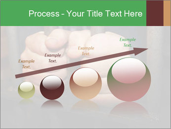 0000076646 PowerPoint Templates - Slide 87