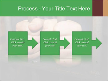 0000076646 PowerPoint Templates - Slide 88