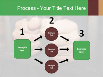 0000076646 PowerPoint Templates - Slide 92