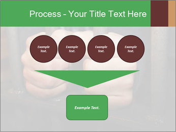 0000076646 PowerPoint Templates - Slide 93