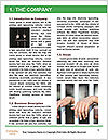 0000076646 Word Templates - Page 3