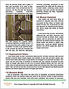 0000076646 Word Template - Page 4