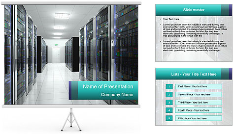 0000076647 PowerPoint Template