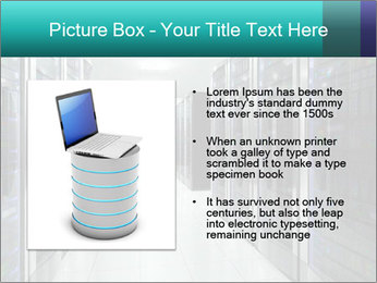 0000076647 PowerPoint Templates - Slide 13