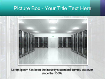0000076647 PowerPoint Template - Slide 16