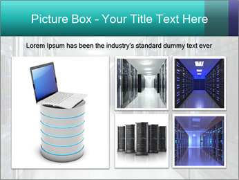 0000076647 PowerPoint Template - Slide 19