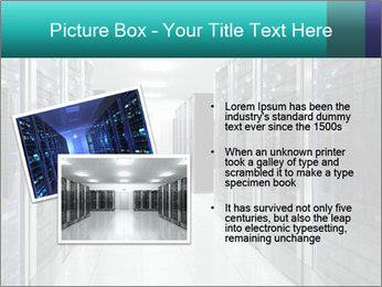 0000076647 PowerPoint Template - Slide 20