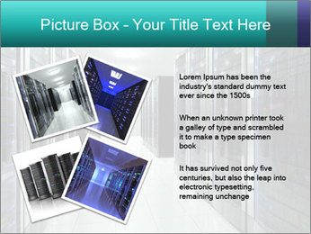 0000076647 PowerPoint Template - Slide 23