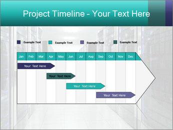 0000076647 PowerPoint Templates - Slide 25