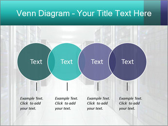 0000076647 PowerPoint Template - Slide 32