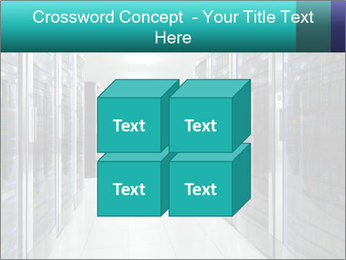 0000076647 PowerPoint Templates - Slide 39