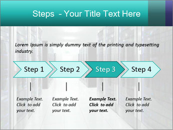 0000076647 PowerPoint Template - Slide 4