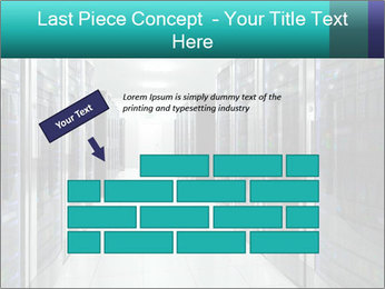 0000076647 PowerPoint Templates - Slide 46