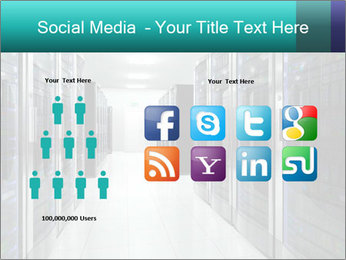 0000076647 PowerPoint Templates - Slide 5