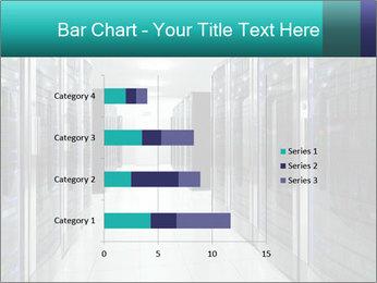0000076647 PowerPoint Templates - Slide 52