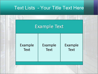 0000076647 PowerPoint Templates - Slide 59
