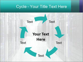 0000076647 PowerPoint Templates - Slide 62