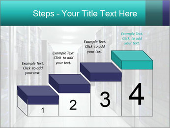 0000076647 PowerPoint Template - Slide 64