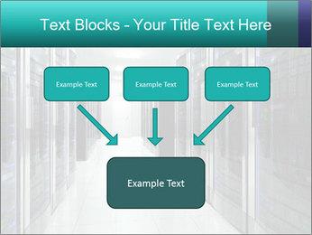 0000076647 PowerPoint Templates - Slide 70