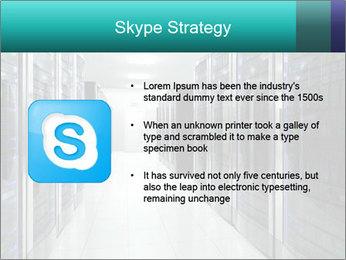 0000076647 PowerPoint Templates - Slide 8