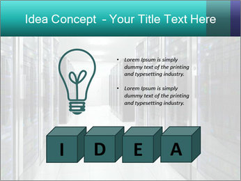 0000076647 PowerPoint Template - Slide 80