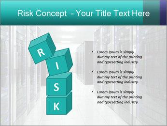 0000076647 PowerPoint Templates - Slide 81