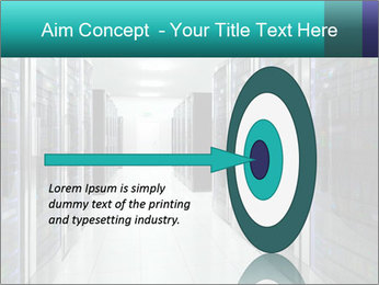 0000076647 PowerPoint Template - Slide 83