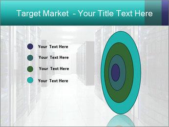 0000076647 PowerPoint Templates - Slide 84